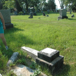 Boardman Street Cemetery (1)