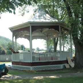 Bandstand renovation.jpg