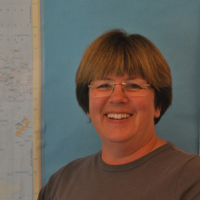 Jane O'Shea 003