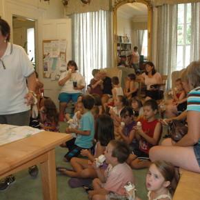 Library Program (5)