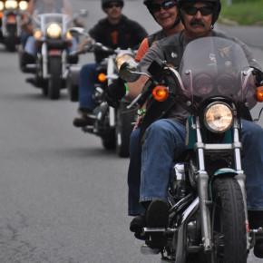 Rick's Ride 092