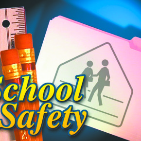 school safety 2