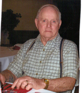 OBIT Roger Dennison-1