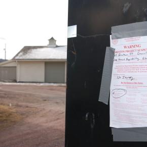 asbestos at schoolhouse 003