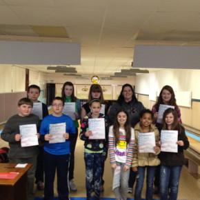 Essay finalists (D-I)