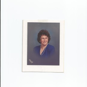 OBIT Barbara (Mom) Wynne
