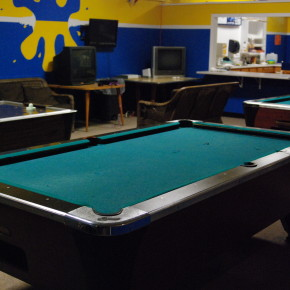 PBA youth center 003