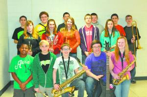 GS-high school band 005