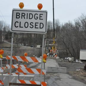 lower turnpike bridge 002