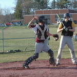 Baseball photo to use