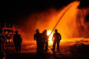 propane-drill