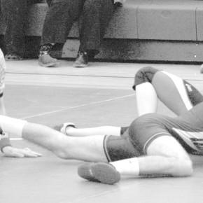 Sports-wrestling 011