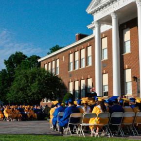 granville-graduation