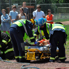 mock-crash-011