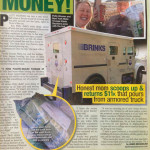 GS-Wesner-in-National-Inquirer
