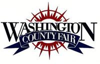 WC-fair-logo