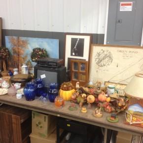 west pawlet auction2