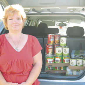 New-Food-Pantry-Director