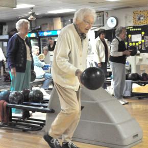 bowling-good