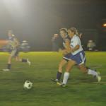girls-soccer-1