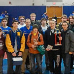 Wrestlers-at-Ausable-Valley