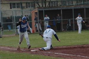 Best Baseball