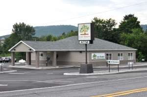 Credit Union to host Grand Opening