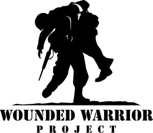 Wounded_Warrior_Project_25