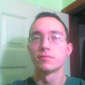 Jonathan Schaff