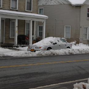 Winter weather tips 4