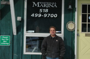 Whitehall Marina, RV Park sold to new owners