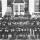 1930 Football Team