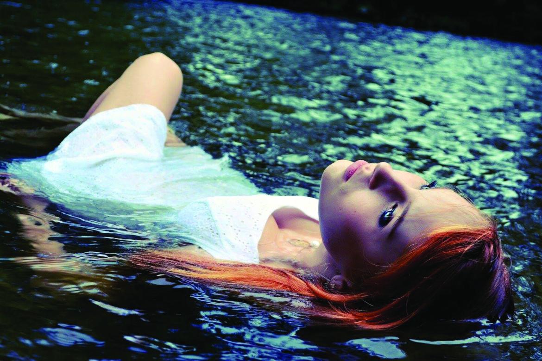 Hope Ludwig Photo