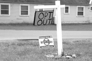 Opt signs 2