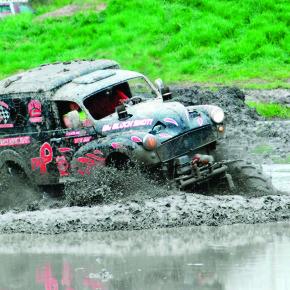 mud-bog-b