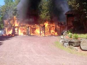 Still no cause for Morse Lane fire