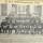 Granville Football 1930