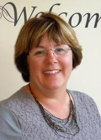 Jane O'Shea