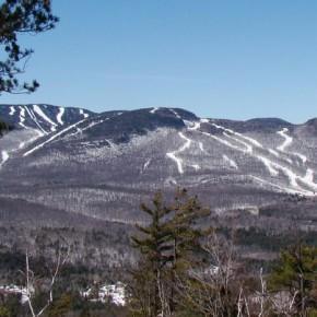 gore-mountain
