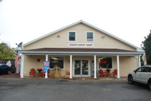 New Schoony's owners look to return to general store roots