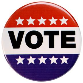 vote-button-hi-res-web