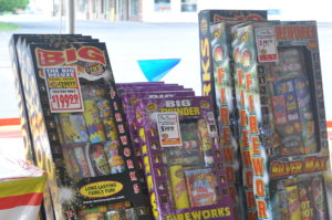 TNT. Narrow Results Classification Daytime (2) Staff Favorites (1) Price Sort By Page 1 of 1. Stink Bombs (3) Not Shippable. $ ADD TO CART. Ammo Smoke (1) $ ADD TO CART. Ammo Color Smoke (1) $ ADD TO CART PLAY VIDEO © Boom Town Fireworks. All Right Reserved.