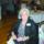 Margaret Lloyd Hoey
