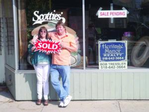 Scotties Sold EDITED