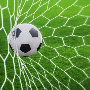 soccer-wallpaper-2