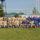 Granville Football