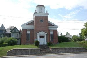 presbyterian-church