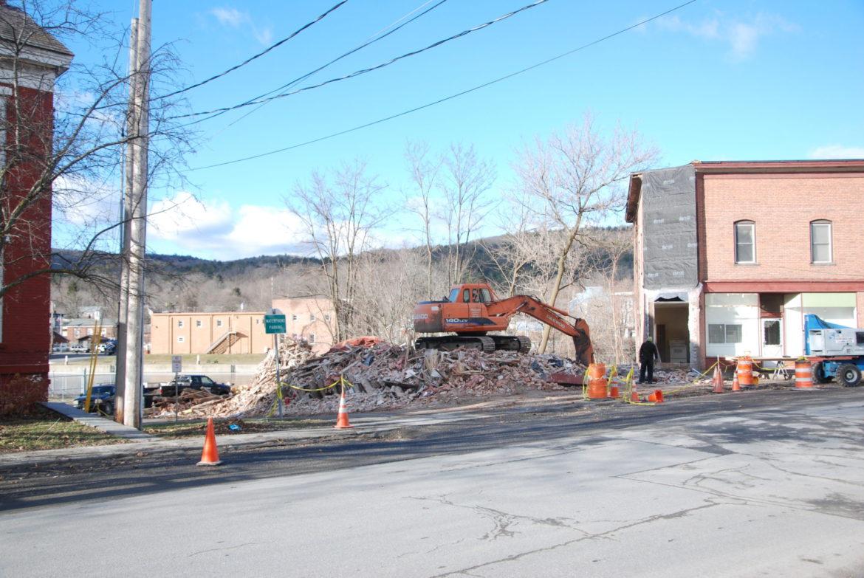 Building Demolition3