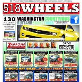 518 Wheels 5-15-17.pdf-web.pdf