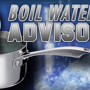 Boil-Water-Image